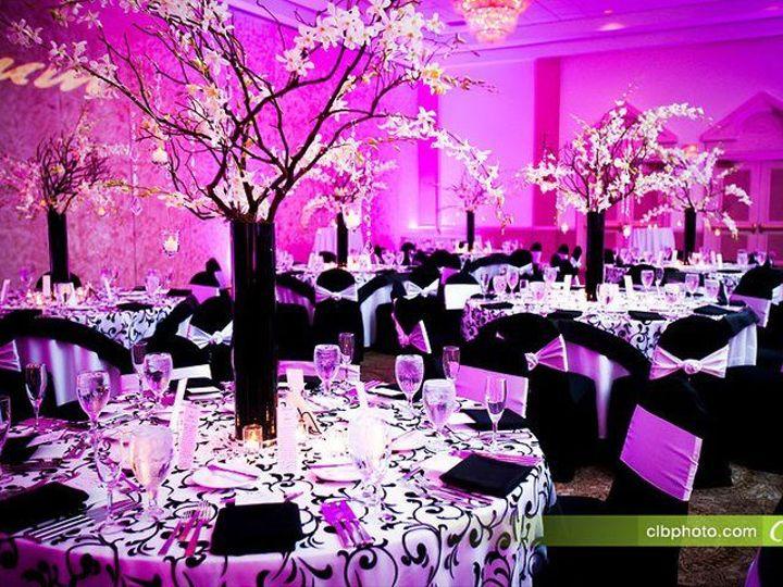 Tmx 1498759378 99996471a218c716 A1tallarr Asbury Park, NJ wedding planner