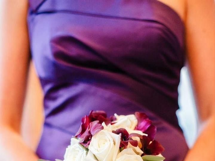Tmx 1499426536416 A1momsbouq Asbury Park, NJ wedding planner