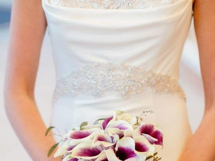 Tmx 1499426628925 A8callasbouq Asbury Park, NJ wedding planner