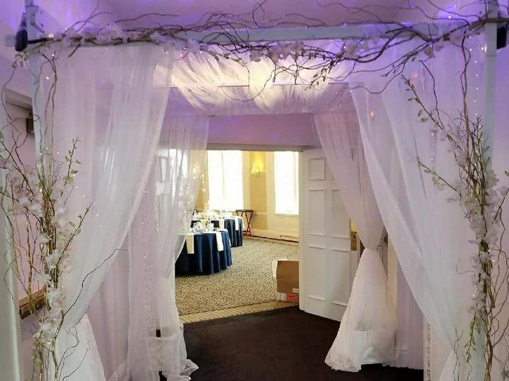Tmx 1533139827 85f47f2c33595a18 1533139826 C9e6ea1862a7f4e6 1533139826320 3 Berkeley4 Asbury Park, NJ wedding planner