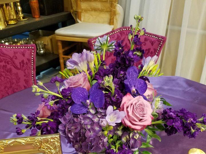Tmx 1533139860 6d44c1dbc1ac1f5a 1533139857 5f1bfa670dbde978 1533139854846 4 20180421 131459 Asbury Park, NJ wedding planner