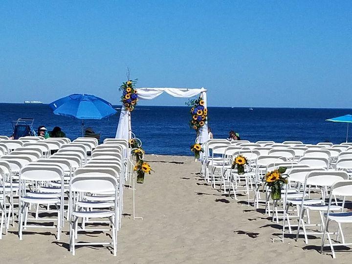 Tmx 1533139916 4caca956fef1af20 1533139913 1ebdf7c5f5bc4e96 1533139912915 5 20160610 165006 Asbury Park, NJ wedding planner
