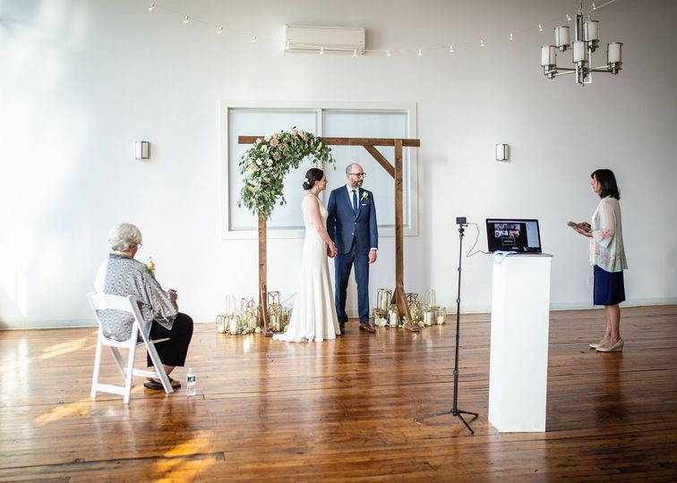 grace ceremonies boylston rooms wedding 51 599888 161030900546161