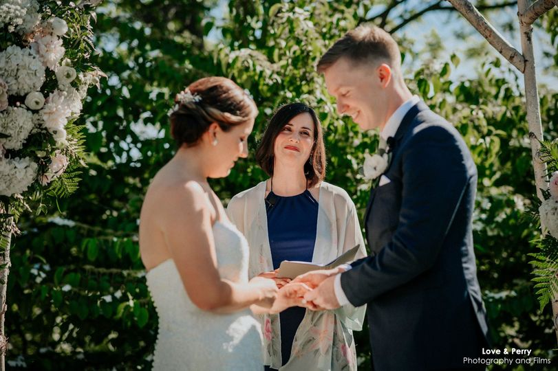 grace ceremonies wedding officiant 90 51 599888 1563794879