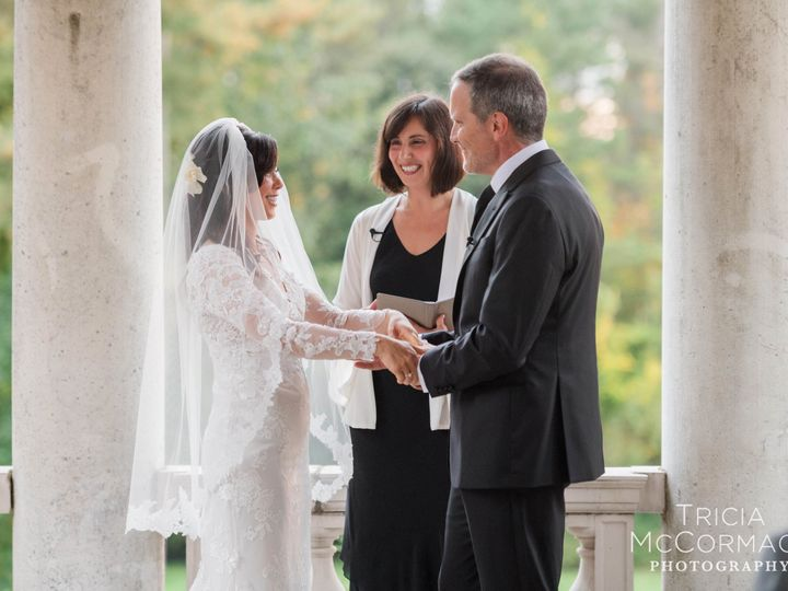 Tmx 0105michelle Todd 51 599888 Northampton, MA wedding officiant