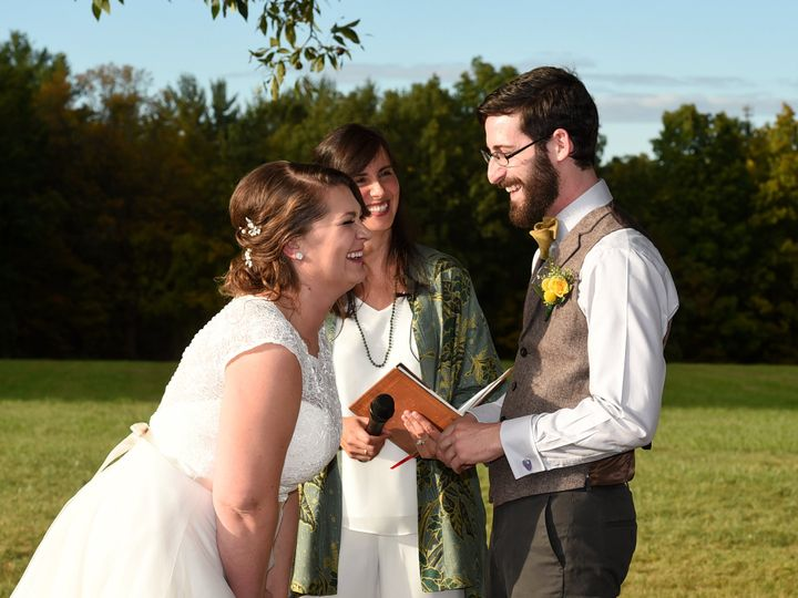 Tmx 131 51 599888 Northampton, MA wedding officiant