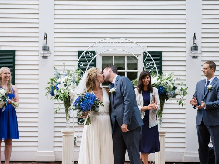 Tmx 1508846040087 Kylielynnphoto 1 Of 1 113 Northampton, MA wedding officiant