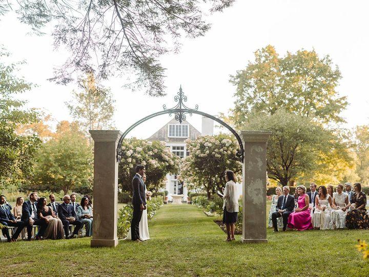 Tmx 2020 Clare Mayur Stonover Farm Wedding Spooner 0757 51 599888 161030940159884 Northampton, MA wedding officiant
