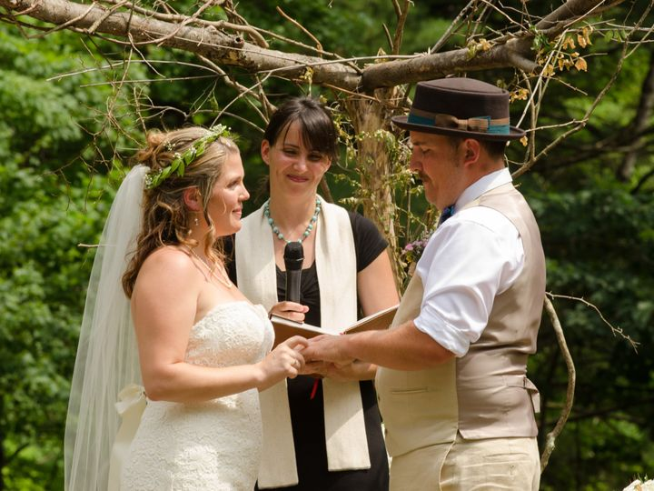 Tmx 28791208145 74ea371faa O 51 599888 Northampton, MA wedding officiant