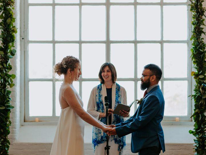 Tmx 2g2a6178 51 599888 160347936128534 Northampton, MA wedding officiant