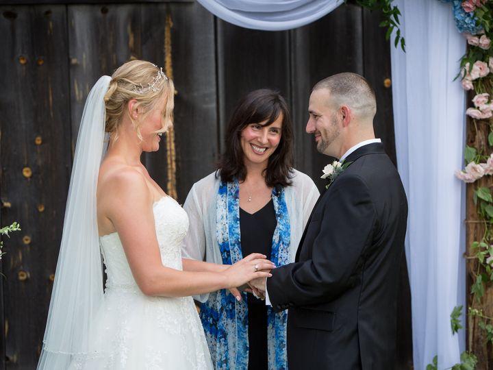 Tmx 359 180804 51 599888 159484713753502 Northampton, MA wedding officiant