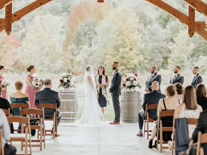 Tmx 4w0a1341 51 599888 161024344795752 Northampton, MA wedding officiant
