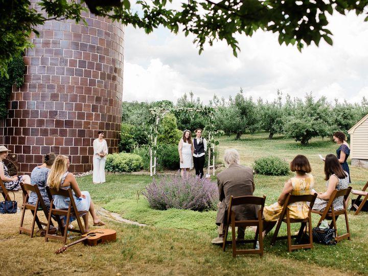Tmx Alex Emily Wedding 50 51 599888 159484678639540 Northampton, MA wedding officiant