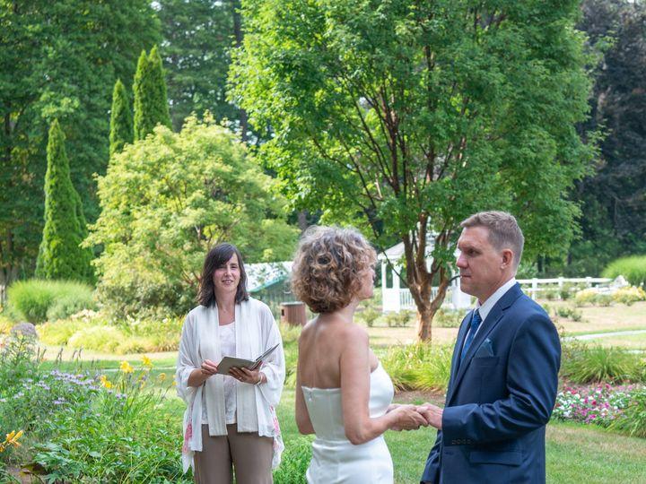 Tmx Ayp 7589 51 599888 161024347068486 Northampton, MA wedding officiant