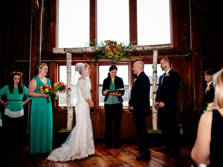 Tmx C01 3960 51 599888 Northampton, MA wedding officiant