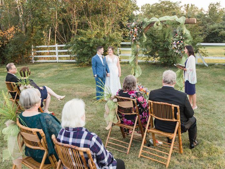 Tmx Ellie Alex Wedding 467 51 599888 161024343614757 Northampton, MA wedding officiant
