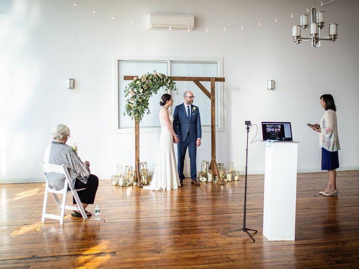 Tmx Grace Ceremonies Boylston Rooms Wedding 51 599888 161030900546161 Northampton, MA wedding officiant