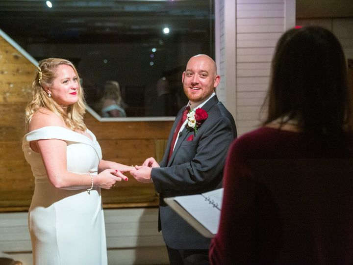 Tmx Grace Ceremonies Gedney Farm Covid Elopement 51 599888 161065018498299 Northampton, MA wedding officiant