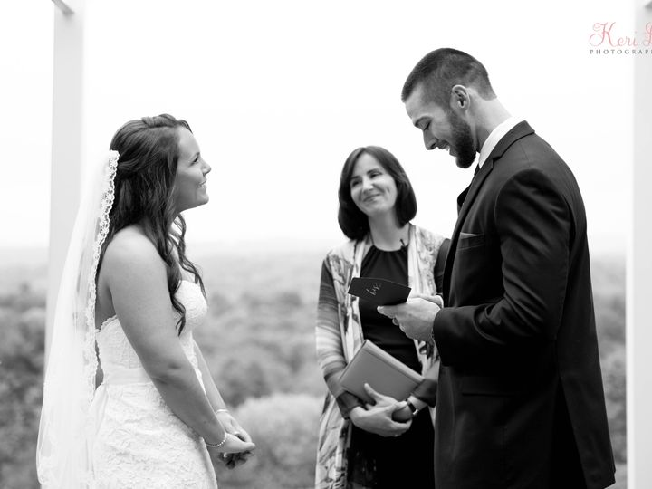Tmx Grace Ceremonies Wedding Officiant 85 51 599888 Northampton, MA wedding officiant