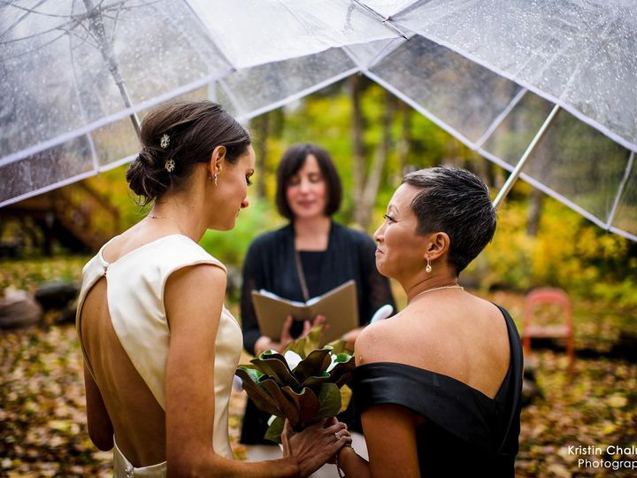 Tmx Grace Ceremonies Wedding Officiant 903 51 599888 1572020376 Northampton, MA wedding officiant