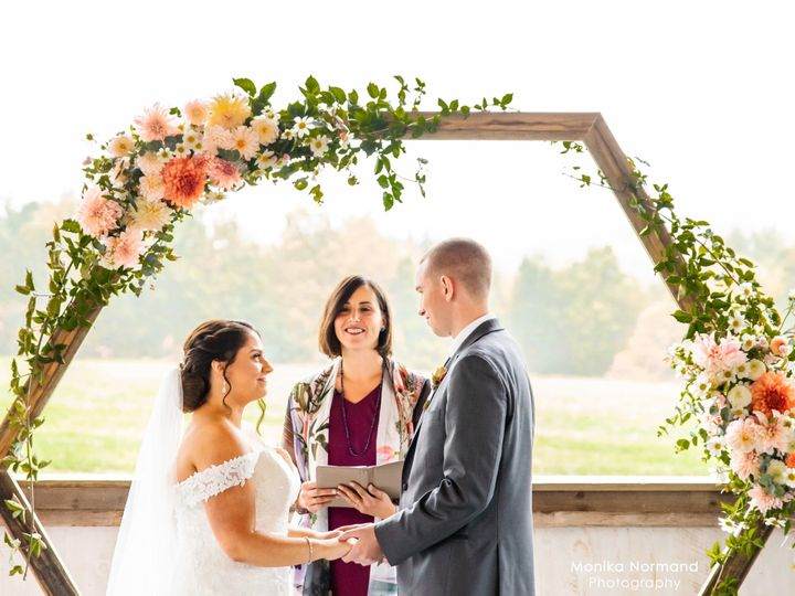 Tmx Grace Ceremonies Wedding Officiant 904 51 599888 1572887629 Northampton, MA wedding officiant