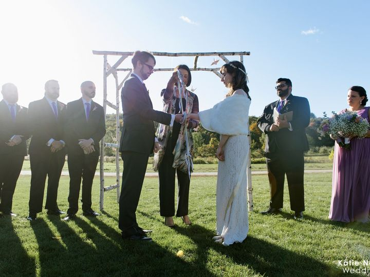 Tmx Grace Ceremonies Wedding Officiant 906 51 599888 157902291287150 Northampton, MA wedding officiant