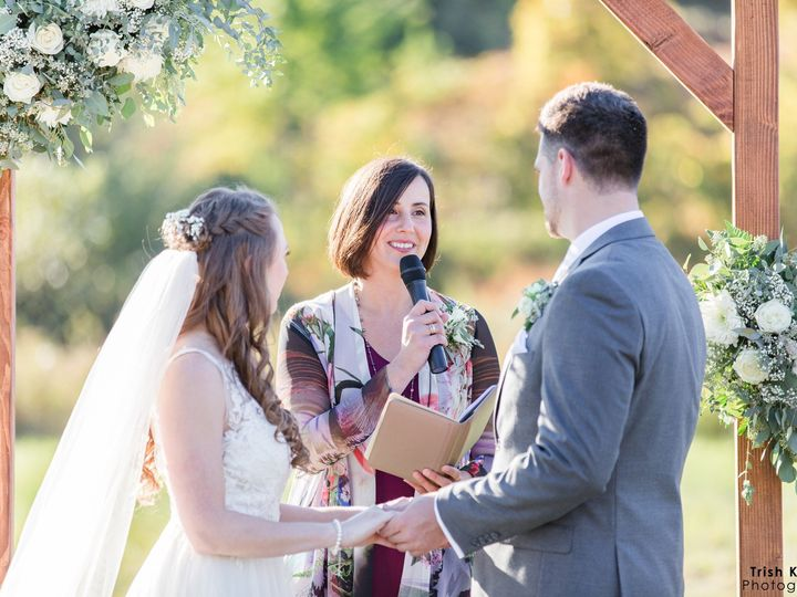 Tmx Grace Ceremonies Wedding Officiant 907 51 599888 157902291252647 Northampton, MA wedding officiant