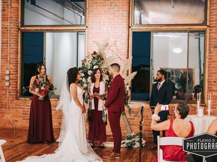 Tmx Grace Ceremonies Wedding Officiant 927 51 599888 161024342826807 Northampton, MA wedding officiant