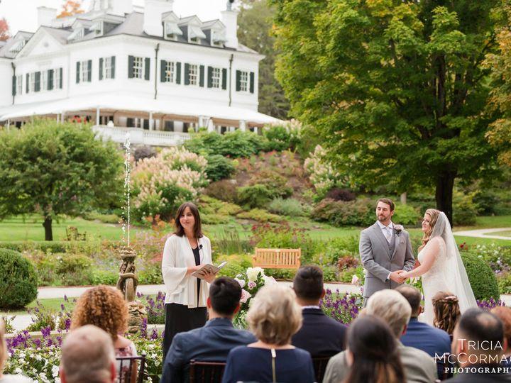 Tmx Grace Ceremonies Wedding Officiant 928 51 599888 161024344724526 Northampton, MA wedding officiant