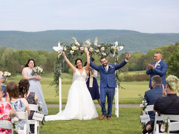 Tmx Grace Ceremonies Wedding Officiant 936 51 599888 162228348043433 Northampton, MA wedding officiant
