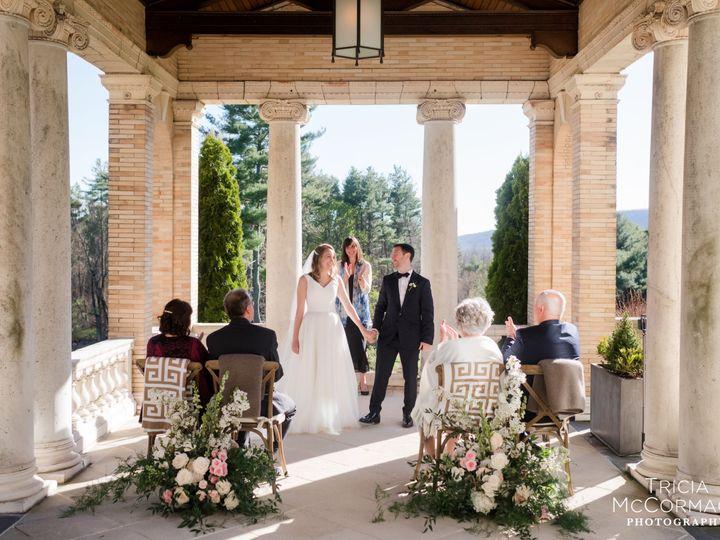 Tmx Grace Ceremonies Wedding Officiant 937 51 599888 162228350118600 Northampton, MA wedding officiant