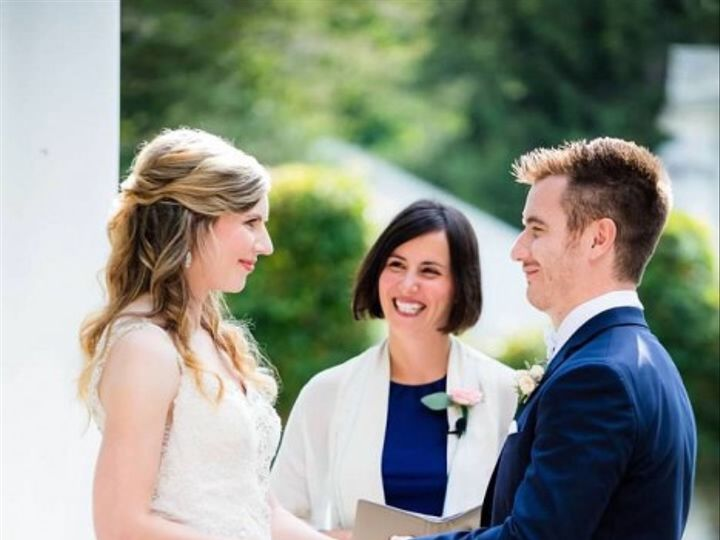Tmx Grace Ceremonies Wedding Officiant 99 51 599888 1571151354 Northampton, MA wedding officiant