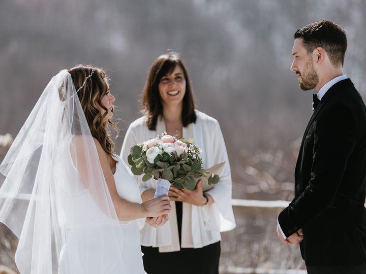 Tmx Grace Ceremonies Wedding Officiant 51 599888 161678149026334 Northampton, MA wedding officiant