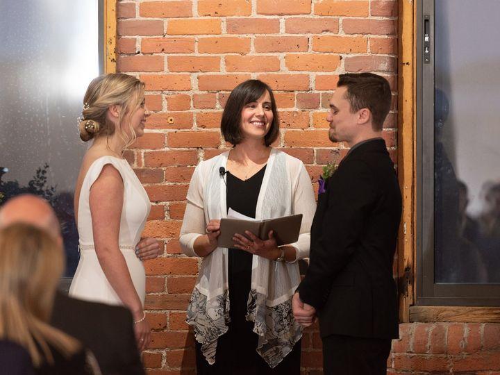 Tmx Harrison 311 51 599888 158835532798792 Northampton, MA wedding officiant