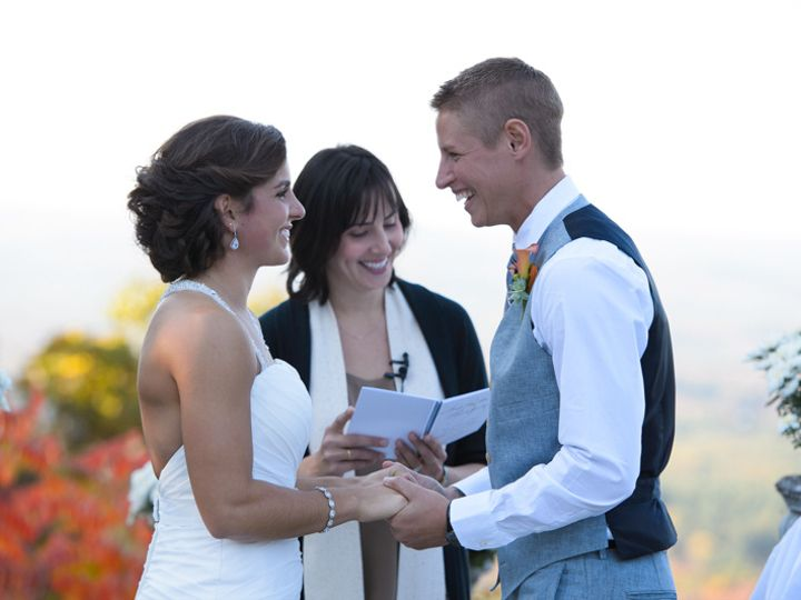 Tmx Jam 20141017 4mb8680 043 51 599888 Northampton, MA wedding officiant