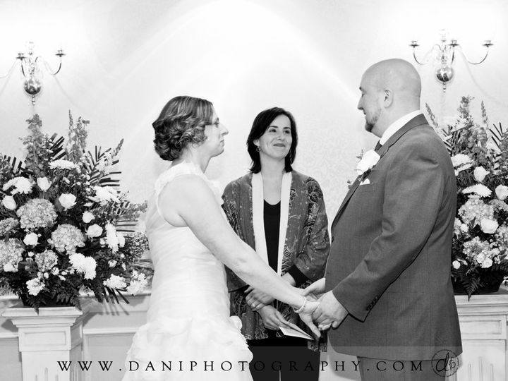 Tmx Jenn Jim 1 51 599888 Northampton, MA wedding officiant