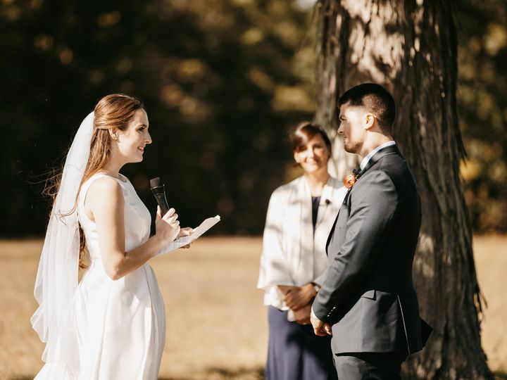 Tmx Katie Stephen 283 51 599888 161024343494554 Northampton, MA wedding officiant