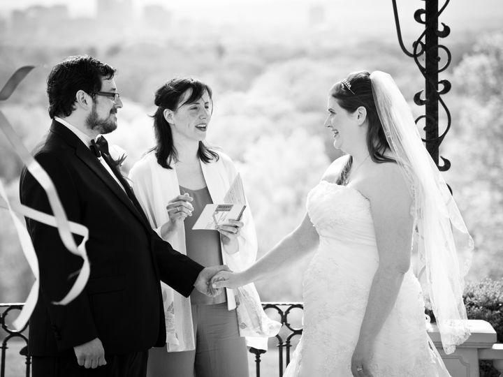 Tmx Meghan And Matt 0086 51 599888 Northampton, MA wedding officiant