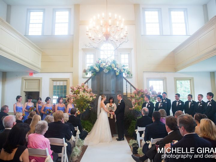 Tmx Michellegirardphotography Vealewed048 Zf 2436 94662 1 001 51 599888 Northampton, MA wedding officiant