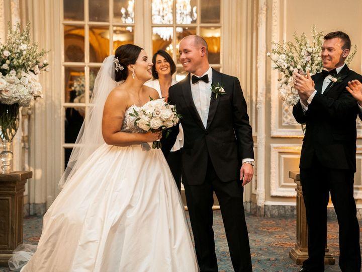 Tmx Ncp 483of650 51 599888 158835251155816 Northampton, MA wedding officiant