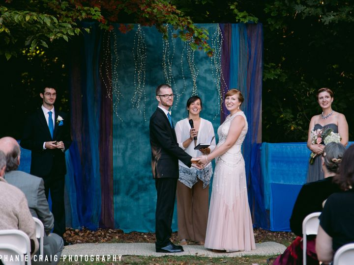 Tmx Nick And Alli Watermarked 3 51 599888 Northampton, MA wedding officiant
