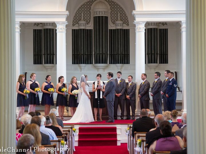 Tmx P697088793 6 51 599888 Northampton, MA wedding officiant