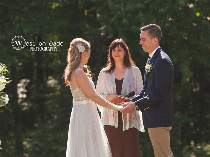 Tmx Samgaelan 199 Of 475highreswm 51 599888 Northampton, MA wedding officiant
