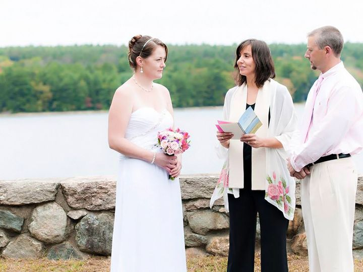 Tmx Tiffany Valetino 2 51 599888 Northampton, MA wedding officiant