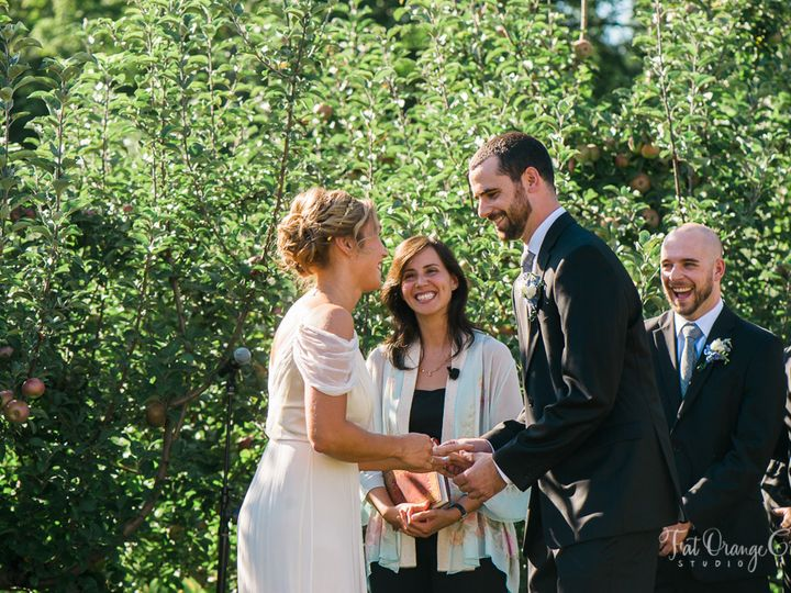 Tmx Web209 Brycemattwed Fatorangecat 51 599888 Northampton, MA wedding officiant