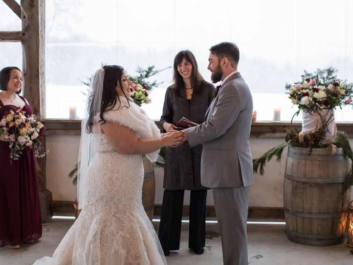 Tmx Wedding 372 51 599888 Northampton, MA wedding officiant