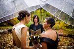 Grace Ceremonies image