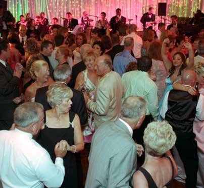 Tmx 1225918819448 Wedding10 Madison, Wisconsin wedding band