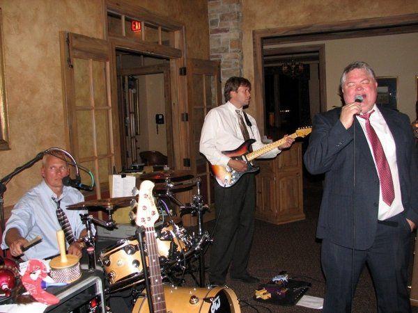 Tmx 1225918838573 Wedding3 Madison, Wisconsin wedding band
