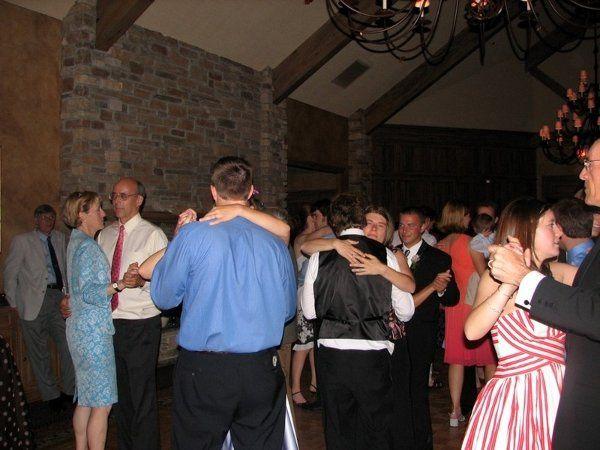 Tmx 1225918850323 Wedding4 Madison, Wisconsin wedding band